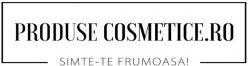 Sfaturi utile despre produse cosmetice